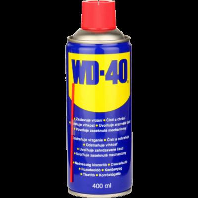 WD 40 Univerzális spray 400ml