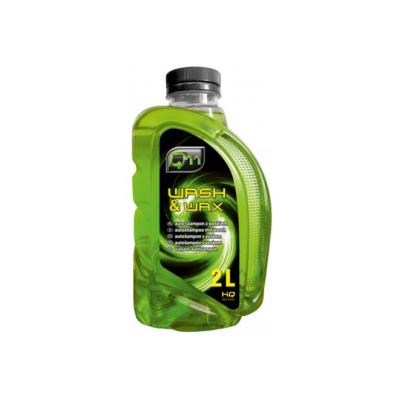 q11-wash-&-wax-shampoo-koncentratum_2l