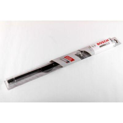 Bosch ablaktörlő lapát AERO ECO 650 mm