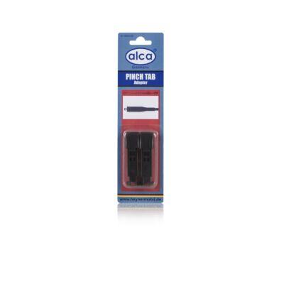 300320-adapter-pinch-tab-2-st-alca