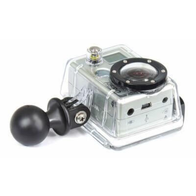 Ram Mount GOPRO / Sport Kamera kamera rögzítő adapter, RAP-B-202U-GOP1