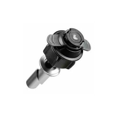 Opti Tube, kormányszárba, motorbike steering tube mount - Ø 15-17,2 mm