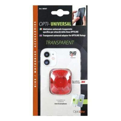 opti_universal_90567
