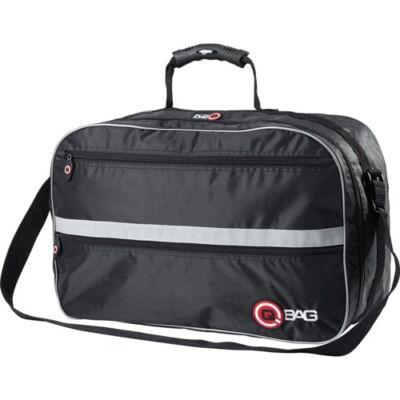 Q-Bag motoros belső táska, dobozba 2345