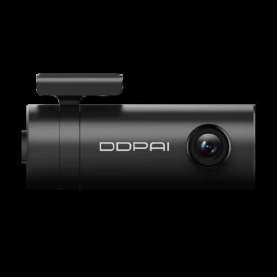 Xiaomi DDPAI Mini Full HD 1080p/30fps fedélzeti kamera, wifi, Dash camera