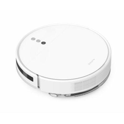 Xiaomi Dreame F9 Robotporszívó, smart vacuum cleaner / cleaning robot