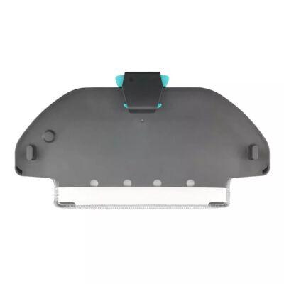VIOMI Felmosó tartó Viomi V2 PRO / Viomi V3 / Viomi SE robot porszívóhoz