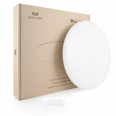 Xiaomi Yeelight - LED Smart lámpa GALAXY LED/32W/230V, YLXD17YL