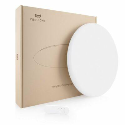 Xiaomi Yeelight - LED Smart mennyezeti lámpa White LED/230V, 480mm (YLXD17YL W)