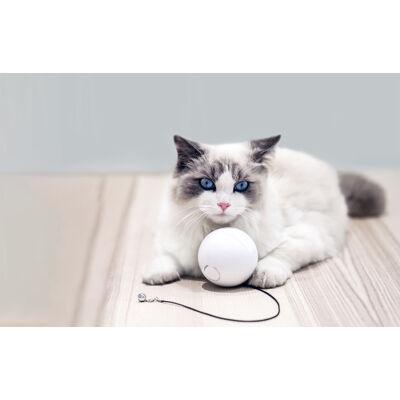 Xiaomi Homerunpet TB10 okos labdajáték kiskutyának, macskának