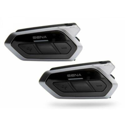 Sena 50R Dual, párban olcsóbb, karcsú rendszer