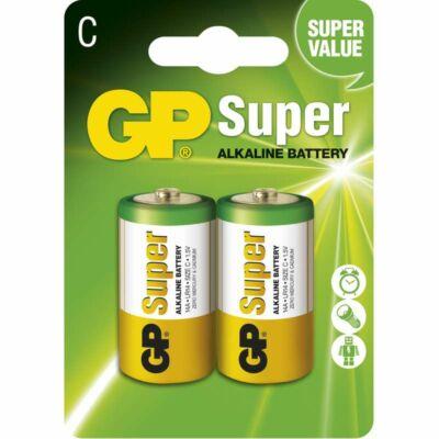 b1331-gp-elem-super-lr14-2bl