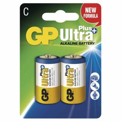 b1731-gp-elem-ultra-plus-lr14-2bl