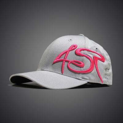 4SR Chick / Baseball Női