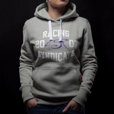 520010002-hoodie-2007-lady-kapucnis-felso