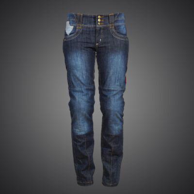 320030336-jeans-lady-kevlar-jeans-36