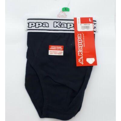 Kappa FFI normál alsónadrág, vegyes szín, L méret