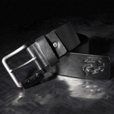 510170000-leather-belt-flag-borov