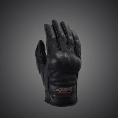 410070101-monster-gloves-kesztyu-