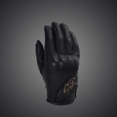 420020101-monster-gloves-lady-kesztyu-s