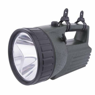 p2307-toltheto-lampa-10w-led