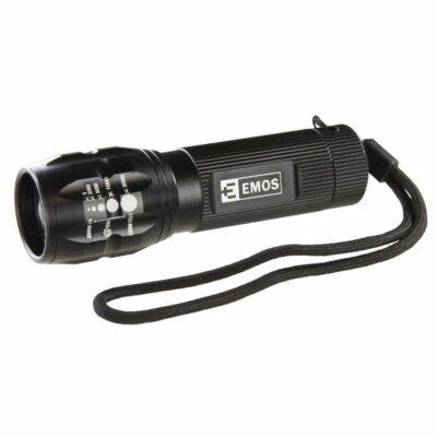 p3830-led-lampa-3w-cree-3×aaa-fokuss