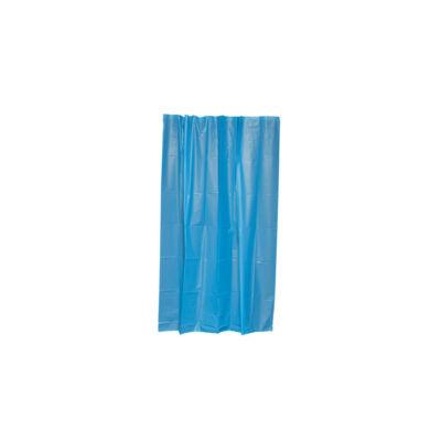 sc-peva-180x200-blue-zuhanyfuggony-peva-180-x-200cm-kek