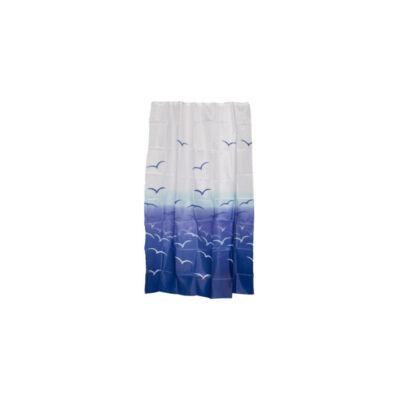 sc-tx-180x200-1-zuhanyfuggony-textil-180-x-200cm-1
