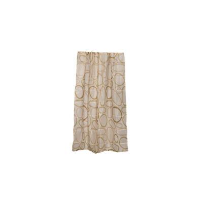 sc-tx-180x200-2-zuhanyfuggony-textil-180-x-200cm-2