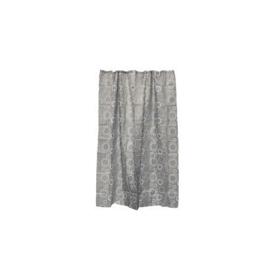 sc-tx-180x200-3-zuhanyfuggony-textil-180-x-200cm-3