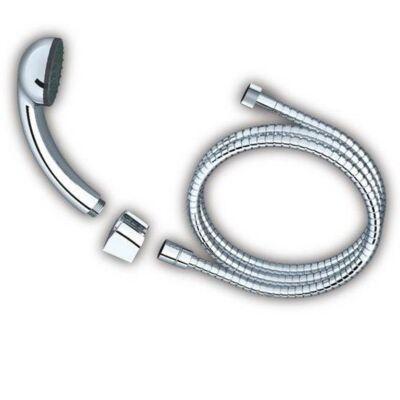 sset-3-s1-zuhanyszett-3-reszes-standard-kezizuhannyal