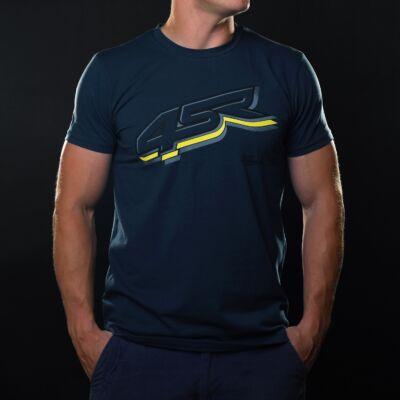 510371301-t-shirt-logo-dark-