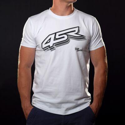 510371001-t-shirt-logo-white-