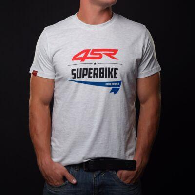 510271003-t-shirt-superbike