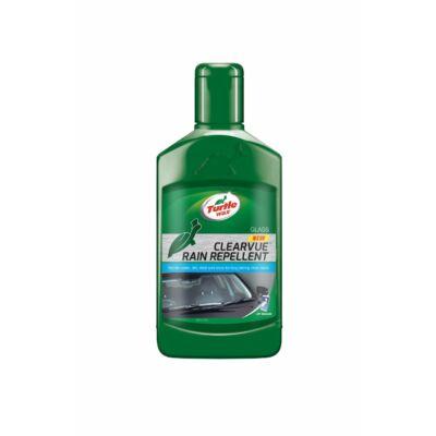 tw-fg7900-turtle-wax-gl-clearvue-esolepergeto-300ml-fg7900_7620_52805