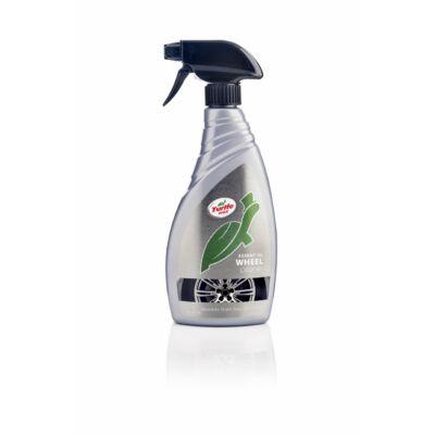 Turtle Wax Essential Keréktárcsa tisztító 500ml