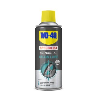 wd-40-spec-mcl-wd-40-specialista-motorbike-lanckeno-spray-400ml