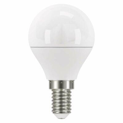 LED Izzó Classic MINI GL 6W E14 WW