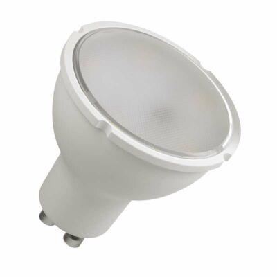 LED IZZÓ CLASSIC MR16 GU10 4,5W WW