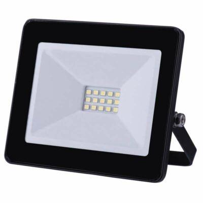 zs2211-led-reflektor-10w-hobby-slim