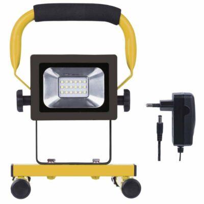 Led Reflektor Akkumulátoros SMD 10W SP2