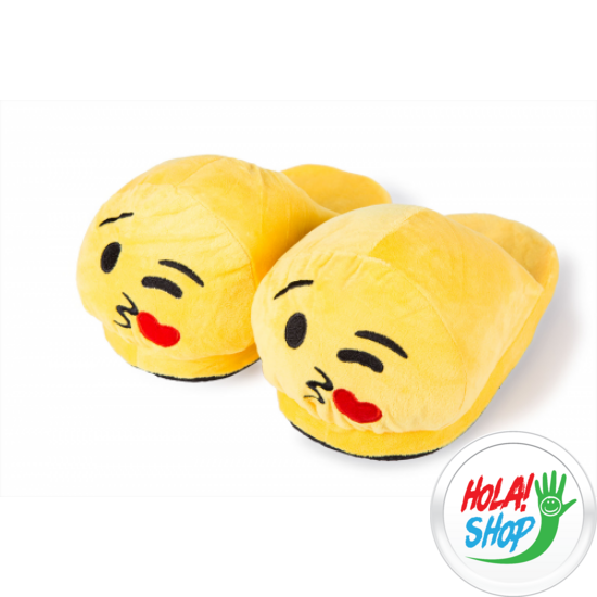 csokos_emoji_papucs