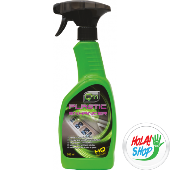 006474-q11-muanyag-felujito-pumpas-500-ml