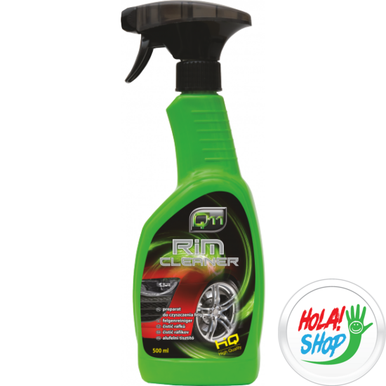 006498-q11-rim-cleaner-pumpas-500-ml