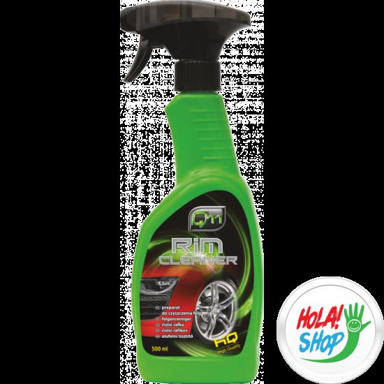 006498-q11-rim-cleaner-pumpas-500-ml