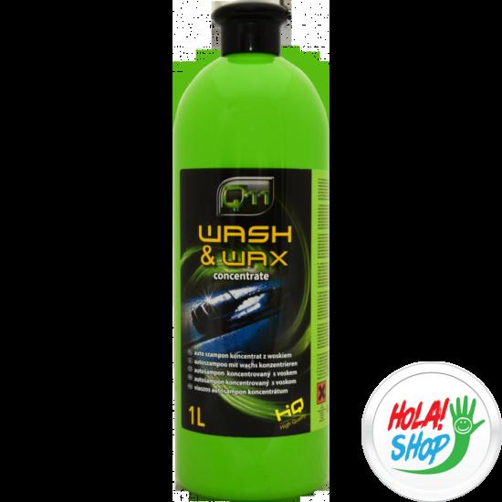 006511-q11-wash-&-wax-shampoo-koncentratum