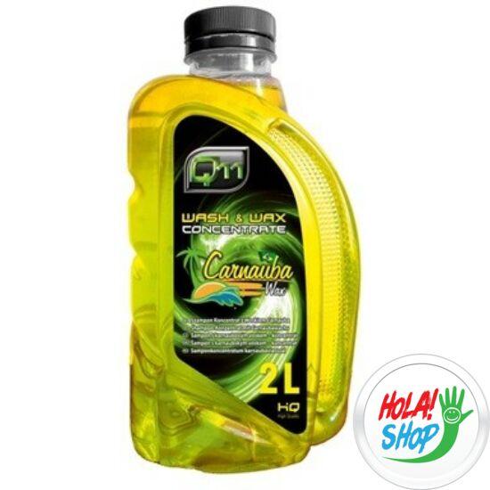 11126-q11-shampoo-carnauba-koncentratum-2l