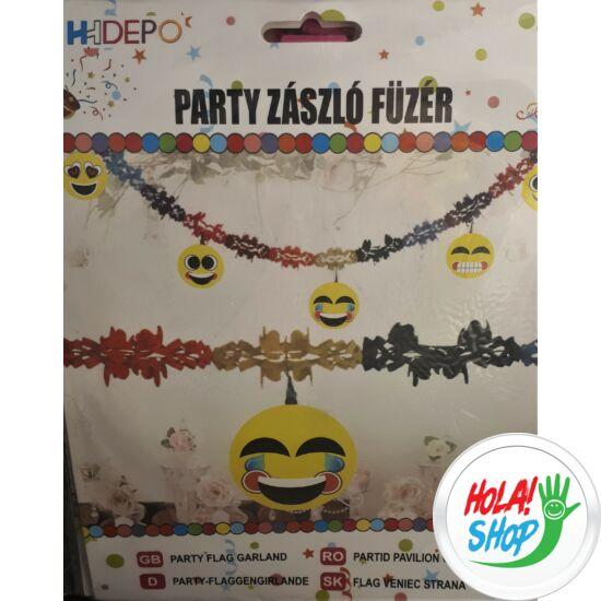 130496_party_zaszlo_fuzer_emoji_3m