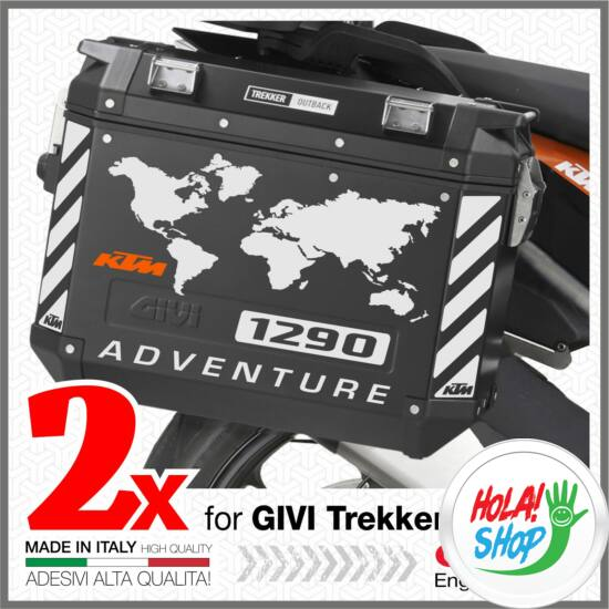 152675123947-ktm-1290-adventure-fenyvisszavero-feher-matrica-givi-trekker-outback