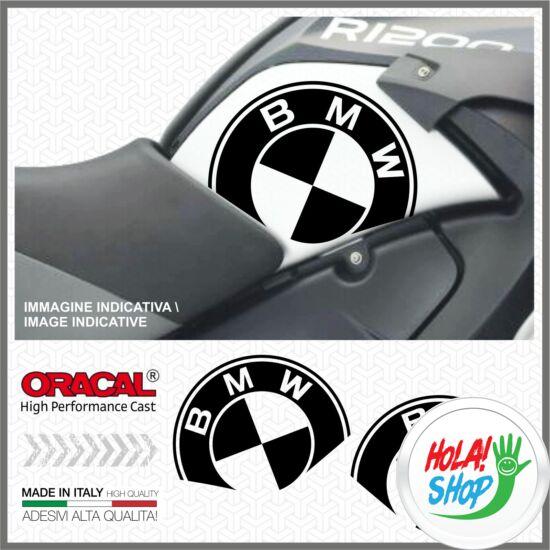 152689275633-bmw-r1200gs-adv-08-13-fekete-bmw-logo-matrica